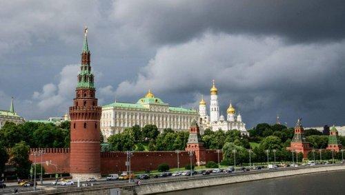 Élections en Russie. Google suspend l'accès à des consignes de vote d'Alexeï Navalny