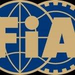 Formule 1 : Hamilton et Verstappen, la FIA s'en mêle, après l'accrochage