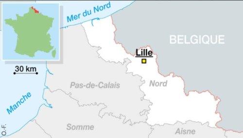 Lille accueille un projet unique en France pour lutter contre la prostitution des mineures