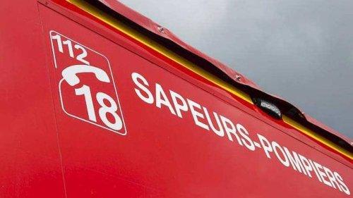 Toulouse. Une jeune femme survit à une chute de neuf étages en plein centre-ville