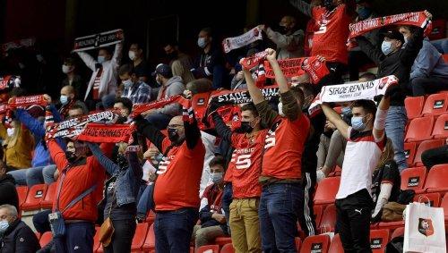 Jauges dans les stades, fan zone à l'Euro… Trois questions sur les nouvelles règles pour le sport