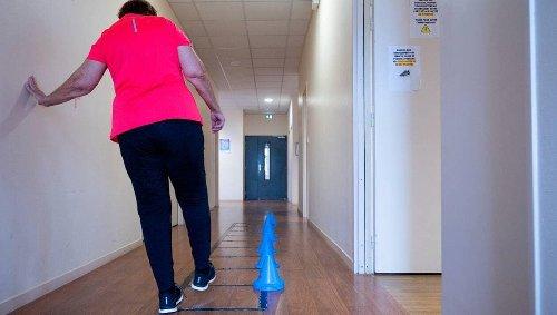 Covid long. « On mesure des améliorations nettes grâce à l'activité physique »