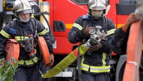 Corse. Sept bateaux détruits par un incendie, la piste criminelle privilégiée