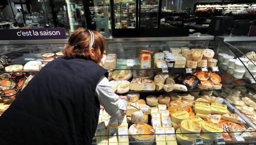 La nébuleuse des labels alimentaires et l'inefficacité de certains épinglées
