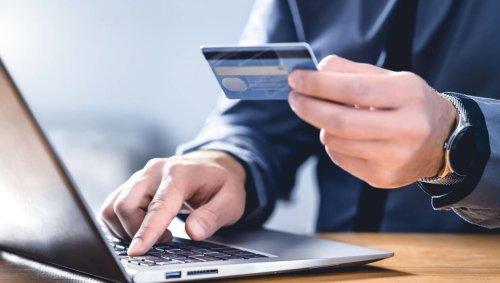 Un hacker divulgue les données d'un million de cartes bancaires, 40000 Français sont concernés