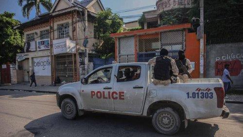 Haïti. Les ravisseurs menacent d'exécuter les missionnaires otages