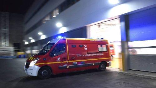 Une femme meurt percutée par une voiture conduite par son mari en Meurthe-et-Moselle