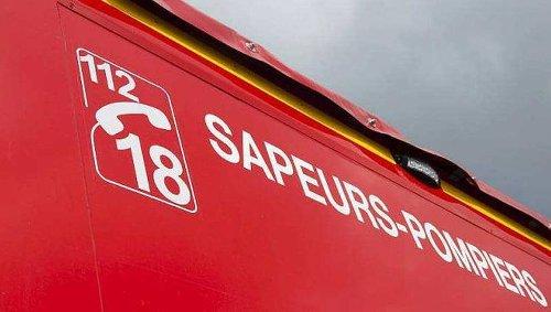Dordogne. L'incendie détruit toute la maison, un enfant aurait joué avec un briquet