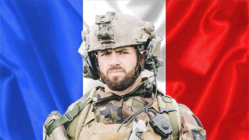 Un soldat français tué au Mali lors d'un combat contre un groupe terroriste armé