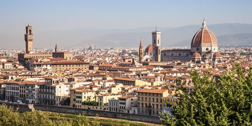 Top 10 des plus belles villes d'Italie qu'il faut visiter au moins une fois dans sa vie