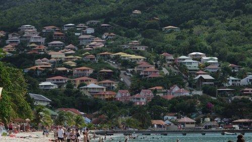 Covid-19. La situation se dégrade en Martinique, voici pourquoi c'est inquiétant
