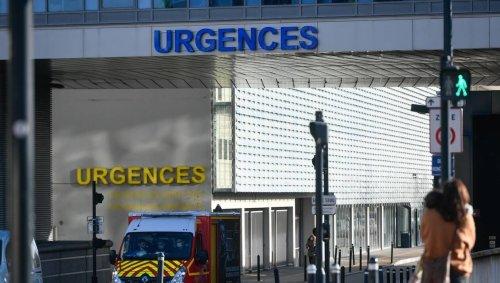 Un trentenaire tailladé au visage par des hommes qui voulaient lui arracher son collier à Nantes