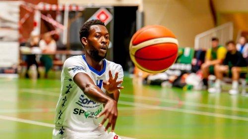 Basket-ball. N3M : Brest fait sauter Nantes