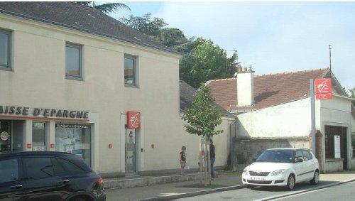Saint-Sébastien-sur-Loire. Un futur collectif de 34 logements en ville | Presse Océan
