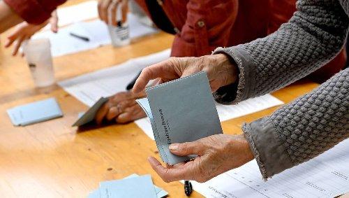Élections départementales. Ce qu'il faut savoir sur l'abstention en Mayenne