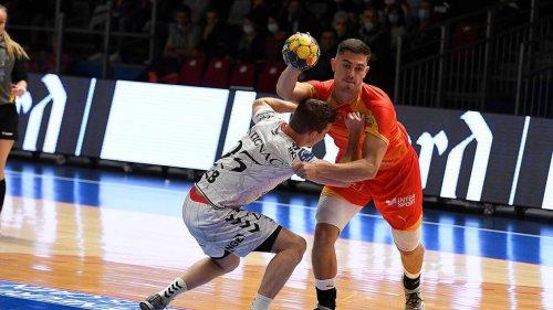 Handball. Proligue : avec la manière, les Vikings ont rempli leur mission
