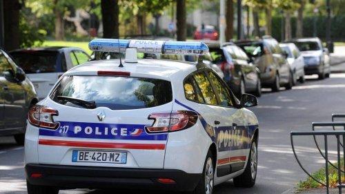 Strasbourg. Soupçonné de vol, il aurait dissimulé une partie de son butin dans la voiture de police