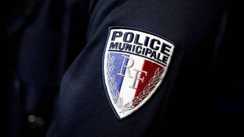 Paris. Les premiers policiers municipaux entrent en faction, mais sans pistolet