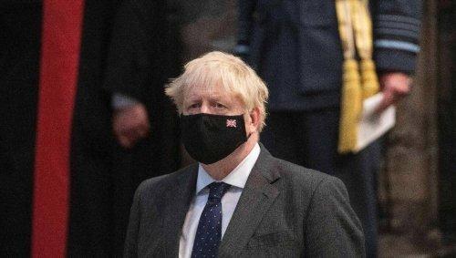 Sous-marins. L'amour de Londres envers Paris « indéracinable », selon Boris Johnson