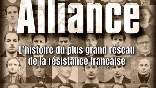 Brest. L'histoire du réseau Alliance racontée dans un livre : appel à souscription