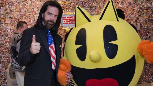 Jeux vidéo. Ils détournent le site d'un champion de Pac-Man pour y publier des preuves de fraudes