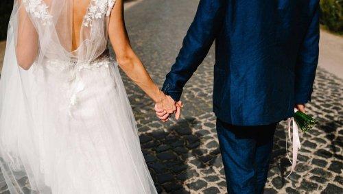 Cyril Hanouna devrait présenter une nouvelle émission autour du mariage intitulée «Donne-moi ta main»