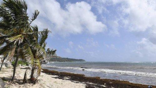 Guadeloupe. Nouvelle secousse sismique de 5,1