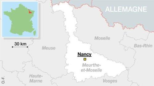Nancy. La mère soupçonnée d'avoir jeté son bébé par la fenêtre avant de sauter est décédée