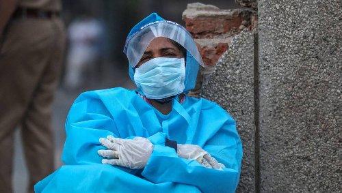 Covid-19. Le variant indien est plus contagieux et semble résister aux vaccins, selon l'OMS