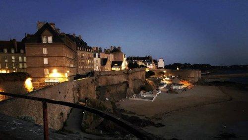 Saint-Malo. Les nuisances Intra-Muros, « la priorité du moment » de la municipalité