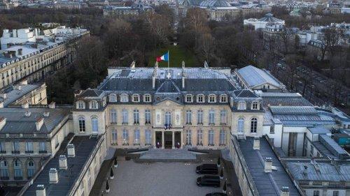 Sondages de l'Élysée. Pourquoi 5 anciens proches de Nicolas Sarkozy sont jugés à partir de ce lundi