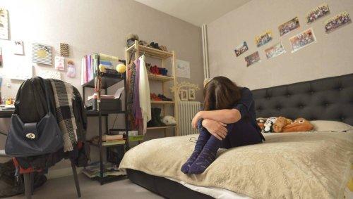 TÉMOIGNAGE. Nantes : harcelée, Paloma a fini par quitter le lycée | Presse Océan