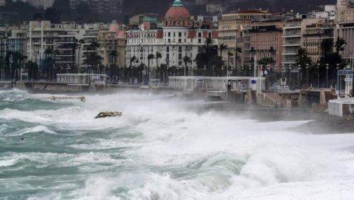 Tempête Alex. Enquête close dans les Alpes-Maritimes, six disparus vont être déclarés décédés
