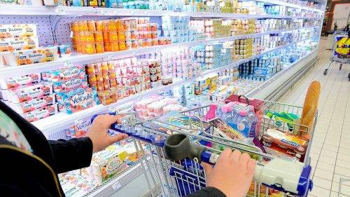 L'affichage Planet-score testé sur 1 000 produits alimentaires par des grandes enseignes