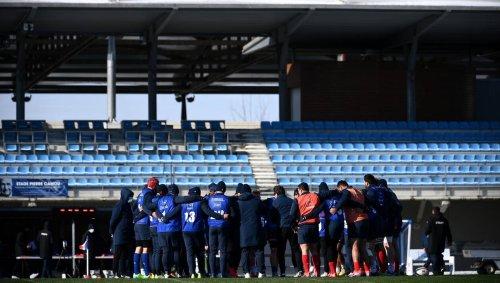 XV de France. Roxana Maracineanu : « L'autorisation de disputer le Tournoi peut être retirée »