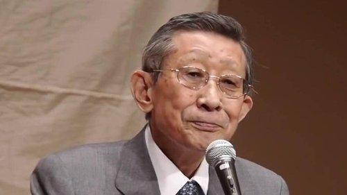 Jeux vidéo. Décès du compositeur Koichi Sugiyama à l'âge de 90 ans