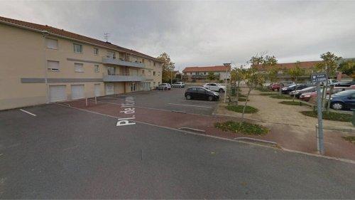 Loire-Atlantique. Le médecin l'immobilise avec une prise de judo, il le mord jusqu'au sang