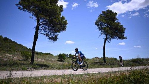 JO 2021. Un masseur des cyclistes espagnols positif au Covid à la veille de la course sur route