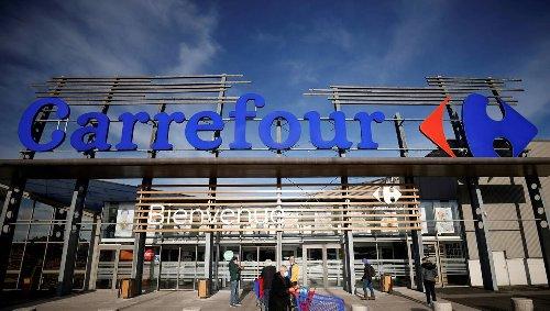 Carrefour. Un vélo électrique va être vendu… sans pédale