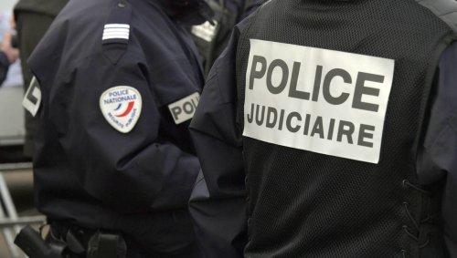 Un homme retrouvé mort dans un parc de Roubaix, une enquête ouverte