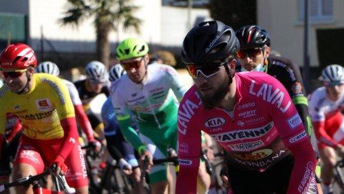 Cyclisme. Les prochaines manches de Coupe de France N1 reportées