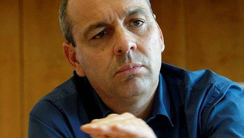 Laurent Berger estime que le climat démocratique est « détestable » en France