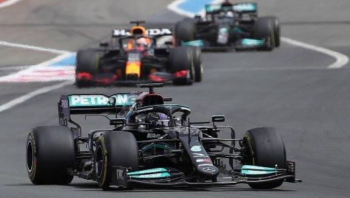 Formule 1. Grand Prix de Styrie : à quelle heure et sur quelle chaîne suivre les qualifications ?
