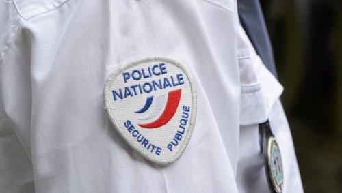 Marseille. Un homme tué par balles, une quinzaine de douilles retrouvées