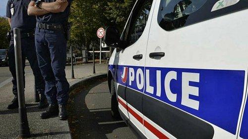 Gard. Un homme abattu d'une balle dans la tête près de Nîmes