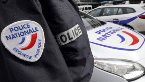 Val-de-Marne. De faux policiers montent un plan perfide pour dérober 90000€ à un retraité