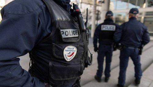 Seine-Saint-Denis : un jeune homme frappé au sol par un policier lors d'une intervention