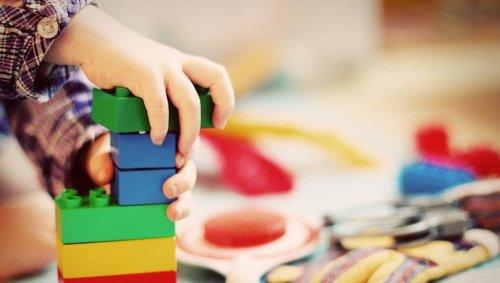 Noël 2021. «Nous allons manquer de modèles de jouets», préviennent des commerçants du Val-de-Marne