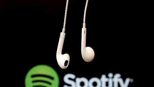 La série Spotify sera disponible sur Netflix à partir de 2022
