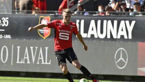 Ligue Europa Conférence : Rennes avec Truffert, Tottenham avec Kane mais sans Lloris ni Alli